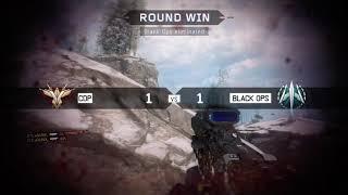 Call of Duty®: Black Ops III_20181015142000