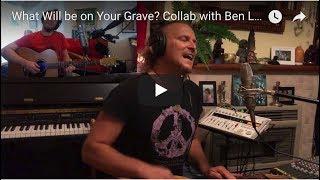 "World's Best Slide Guitar Collaboration with BEN LEE - ""Nobody's Slave Nobody's Master""- Nathan Kaye"