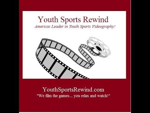 Forsyth County Youth Football Association Championships (FCYFA)