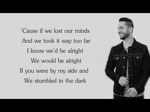 There's Nothing Holdin' Me Back - Shawn Mendes (Boyce Avenue acoustic cover)(Lyrics)