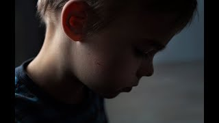 The devastating, underdiagnosed toll of toxic stress on children