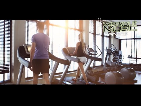 Best Fitness Music Motivation 2015