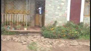 Baye Speedy Filfilu Romeo Must Die In Amaharic