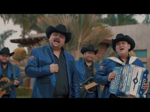 Mi Niña Bonita - Dinamicos Jrs Y Códice (Video Oficial)