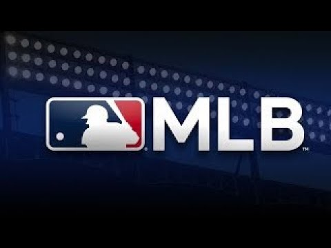 MLB Picks and Predictions | ⚾ First Pitch for 8-8-2020