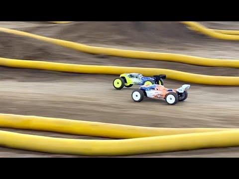 MOTORAMA 2020 - HUGE RC RACE
