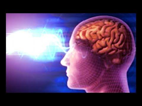 Pineal Gland Activation: Telekinesis Meditation Technique
