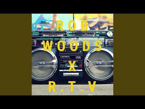 G BiZ - Artist Spotlight: Rob Woods R.N.R