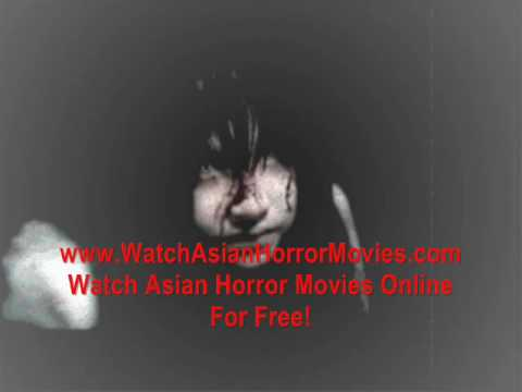 Watch asian horror movie — pic 13