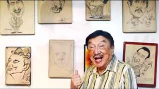 """[Original Composition] """"Salamat Mang Dolphy"""" - Jokko Peña 07-12-12"""