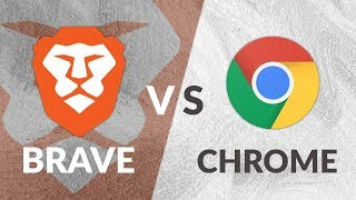 Brave vs. Chrome   I Switched To Brave For 1 Week!
