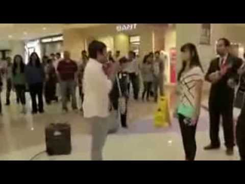 dubai girls fucking with boys