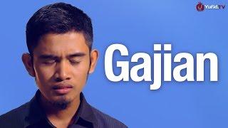 Gajian - Sebuah Video Motivasi Islami untuk Para Pencari Nafkah - Stafaband