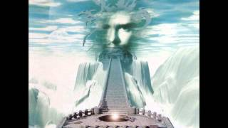 Kataklysm - Temple Of Knowledge (Kataklysm Part lll) (Full Album)
