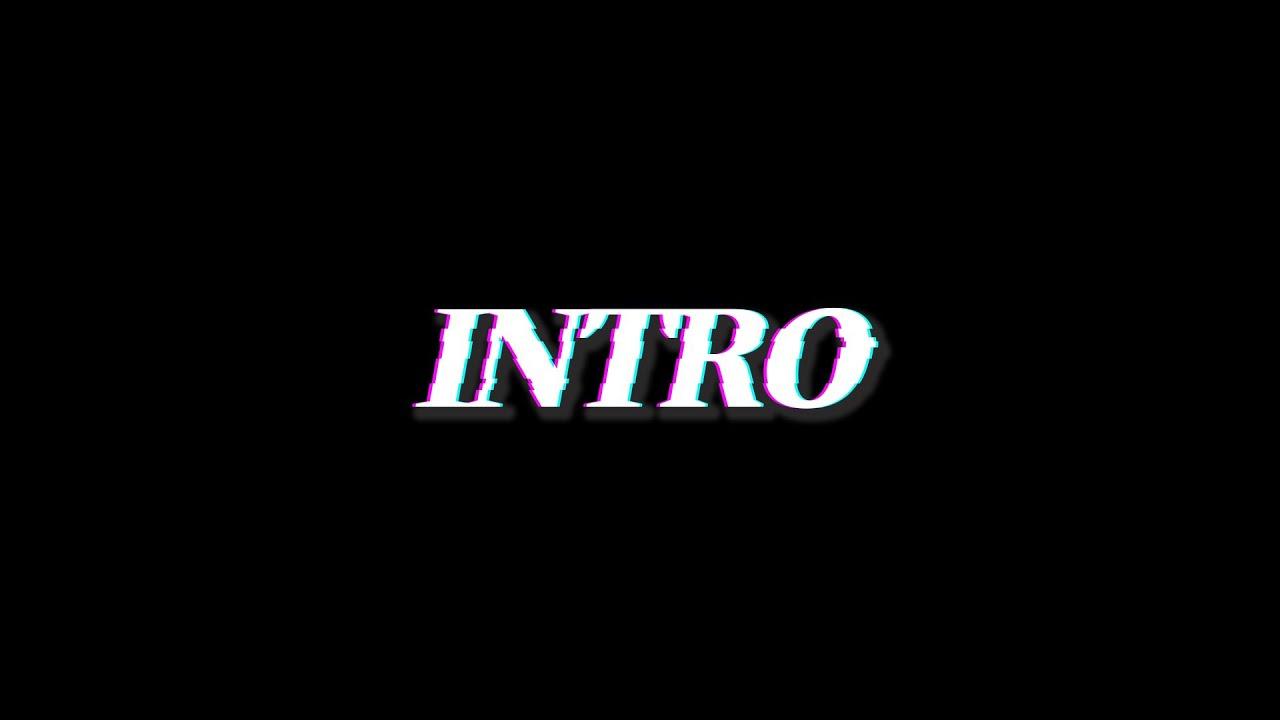 Akaris - Intro (Peace Out) (Prod. mathiastyner)