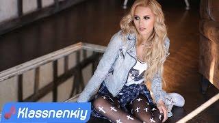 Даша Русакова - В твоей голове