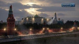 А. СОТНИК «БЛОКНОТ ЭКСТРЕМИСТА» часть 3