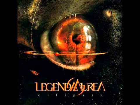 Legenda Aurea - Resurrection