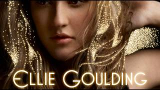 Ellie Goulding - Your Song [HQ]
