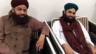New Naat 2016 - Ya Nabi - Haji Bilal Raza Attari  - Imran Shaikh Attari - Live Mehfil e Milaad 2016