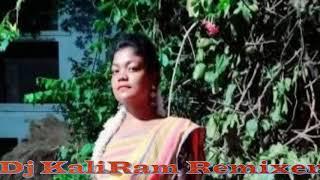 New Santali Program Dj Dj_Dance_Bapla__Dance Song 2019 II Dj Kaliram Remixer