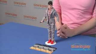 One Direction Singing Zayn from Hasbro