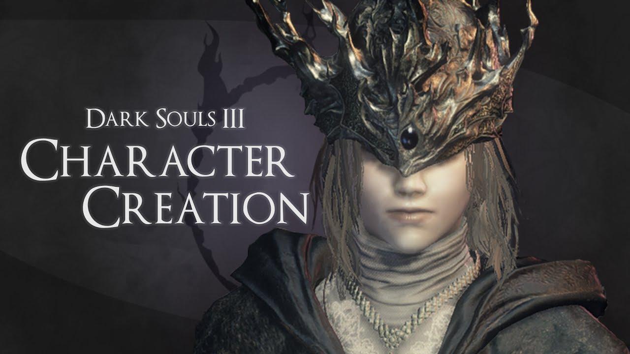 Dark Souls 3 Fire Keeper Cosplay: How To Create: Firekeeper