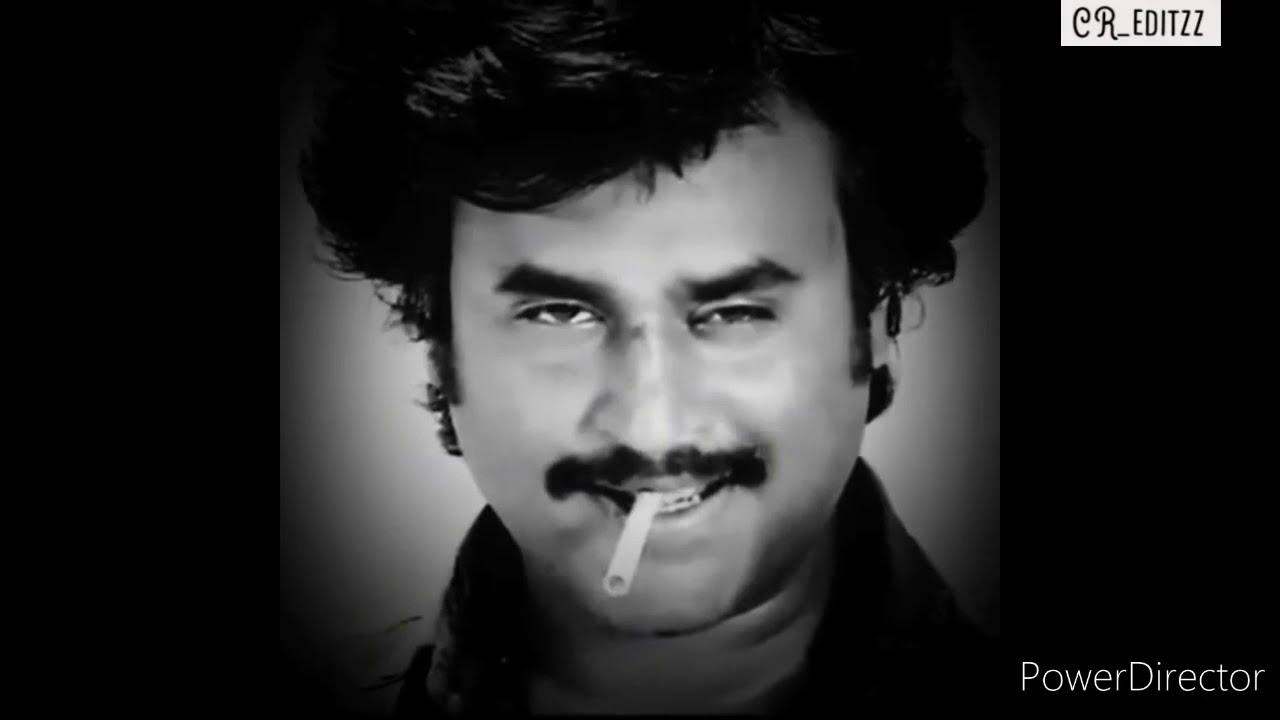Download Mere Sapno Ki Rani X The Box(Rajini version| Rajini mashup| Tamil whatsapp status
