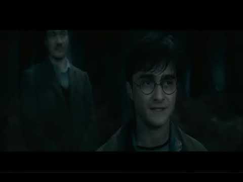 Daniel Radcliffe Interviewed by Scott Feinberg