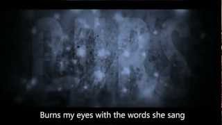 Ours - Distorted Lullabies #9 - Bleed [HQ, Lyrics Vers.]