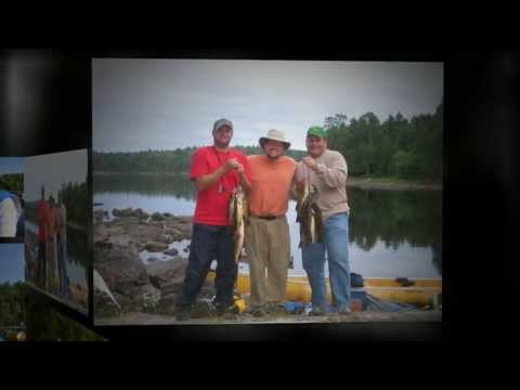 Boundary Waters Canoe Area | Ely, Minnesota Outfitting Company | BWCA & Quetico Guide Service