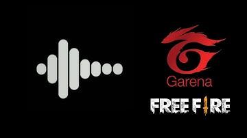 Free Fire Ringtone // 30 sec Ringtone // AM Creation // Free Fire Song Ringtone