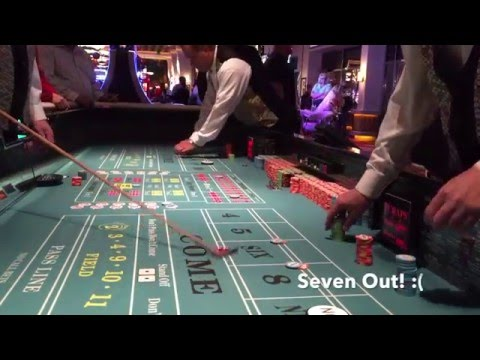 Hammer-wielding gambling addict smashed up SEVEN William Hill bookmakers in revenge attacks aft... from YouTube · Duration:  4 minutes 1 seconds  · 631 views · uploaded on 18/08/2017 · uploaded by S2TheTalko