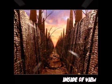 Patrick Gill Feat Dana Jean Phoenix - Inside Of View