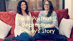hqdefault - Post And Pre Partum Depression
