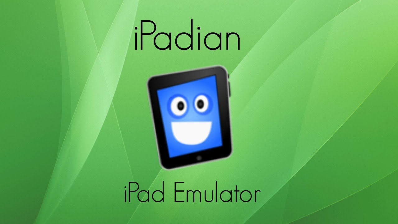 5+ best iPhone & iPad emulators for Windows 10