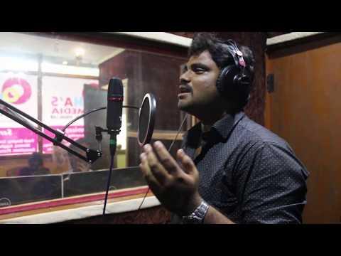 hello rammante vachesinda song fromorange# vijayprakash#my first song