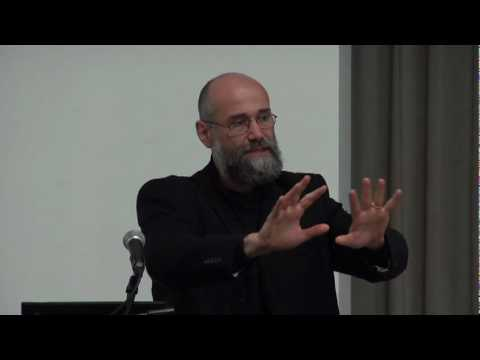 Design Dialogues: Transformational Networks | The New School
