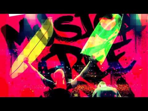 Dada Life  Mush, Mush Featuring Bassjackers Original Mix