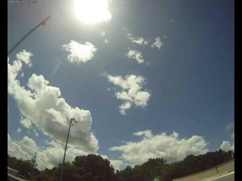 Cloud Camera 2016-06-20: Lawtey Elementary School