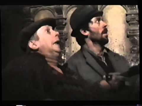 101 Dalmatians (1996) Trailer (VHS Capture)