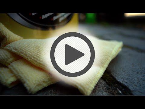 Meguiar S Supreme Shine Microfiber Towels 3 Pack Pep Boys