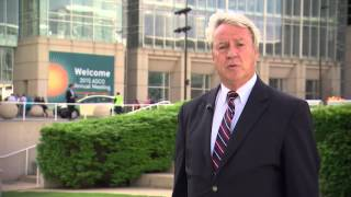 SIRFLOX Study Presented at ASCO 2015 Annual Meeting - Medical Tourism TV