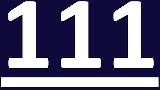 УПРАЖНЕНИЯ - НЕПРАВИЛЬНЫЕ ГЛАГОЛЫ АНГЛИЙСКОГО ЯЗЫКА УРОК 111 АНГЛИЙСКИЙ ЯЗЫК Уроки английского языка