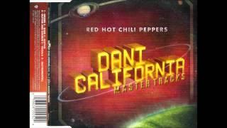 Red Hot Chili Peppers - Dani California (Instrumental)