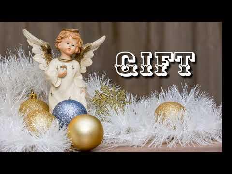 Merry Christmas | Christmas Whatsapp Status | Christmas Greetings