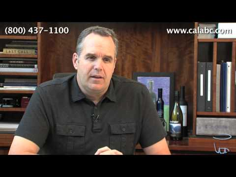 California Liquor License Laws | Bottle Clubs