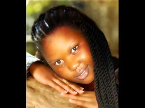 KWINLIA  TRUE LOVE  PRODUCE BY SKYFACE