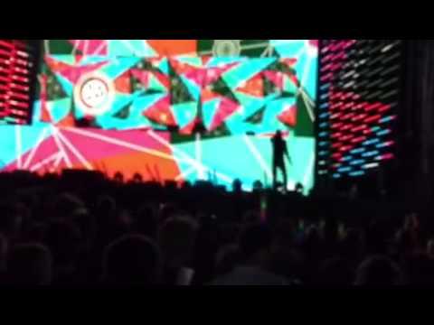 Big Slap Malmö 2015 - Festival - YouTube
