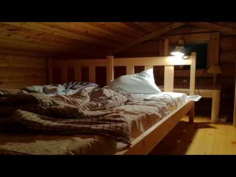 Small attic bedrooms ideas - YouTube
